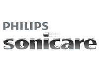 philips-best-dentist-in-winchester-MA
