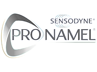 sensodyne-best-dentist-in-winchester-MA