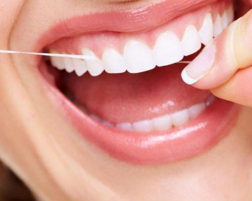 Teeth-Care-
